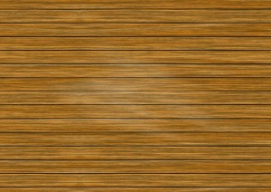 Zabezpieczenie podłogi drewnianej – jak robić to dobrze?