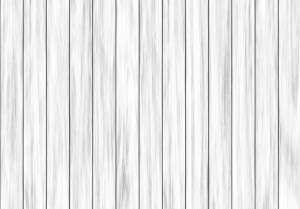 Jakie panele laminowane wybrać?