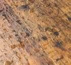 Parkiety drewniane czy panele podłogowe?