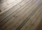 Najlepsze listwy do podłóg drewnianych - listwy dębowe i nie tylko