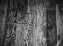 parquet-floor-346773_1280