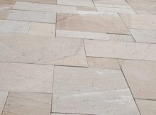 tiles-454961_1280