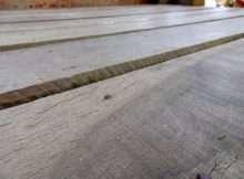 wood-242464_1280